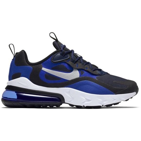 Nike Shoes   Nike Air Max 27 React